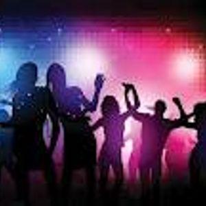 Party Mix vol.1