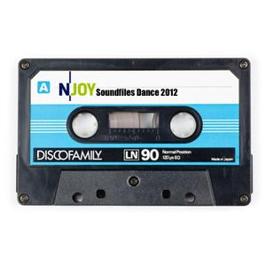Discofamily N-Joy Soundfilez