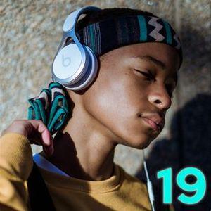 PWRPLY - House Mix 19