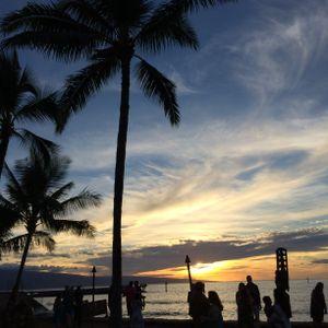 Longing of Hawaii vol.02