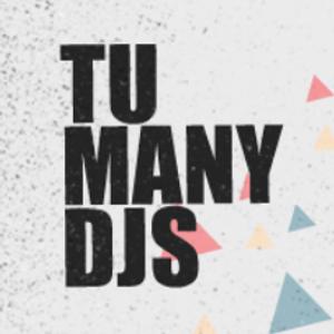 Mix z audycji TUMANY DJS, Planeta FM, 25.01.2013