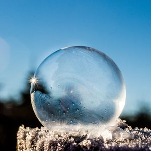 Tanhu #09: Shedding the Winter Blues
