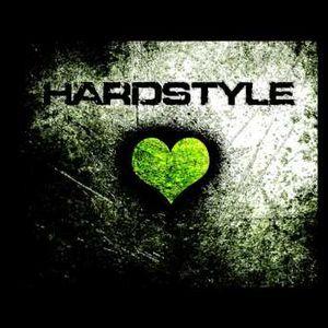 DJ小熊 Hardstyle Remix Edit 18.JUL.2016