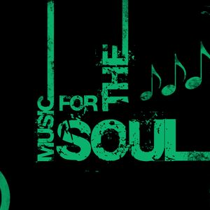 Music for the Soul Vol.8