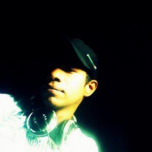 Vamos A Baila Eletro - por DjEverton elias_Sound 1.mp3