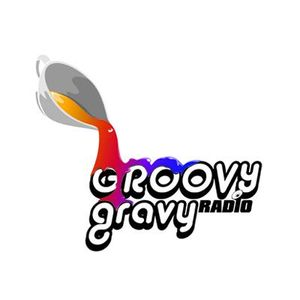 Mef's Hip Hop Flavours Show @ Groovy Gravy Radio 7th February