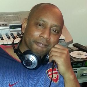 The Wayne Boucaud Radio Show,Blackin3D Podcast in conversation with MPC Music.