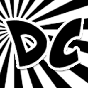 Audio Recordings from Deepest Underground Tekno Party 8 in Cafe De Vinger Hosted by Delic Crew