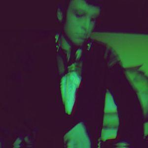 Zajac @ Basement Radio Show (16-10-2010)
