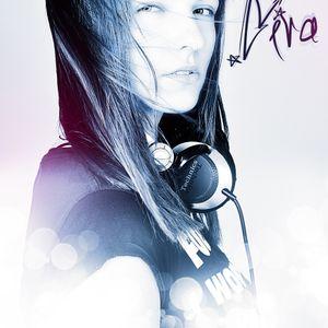 GIRA - PROMO MIX 2011