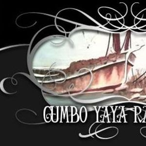 Gumbo YaYa Radio Show WRCR 1-30-13  Part  2