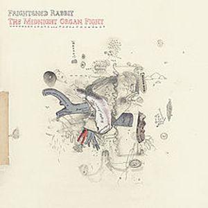 Modern Classics - Frightened Rabbit - The Midnight Organ Fight