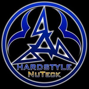 Hard Byte (Hardstyle Mix) by DJ NuTeck - June 2012