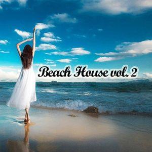 Beach House Vol. 2