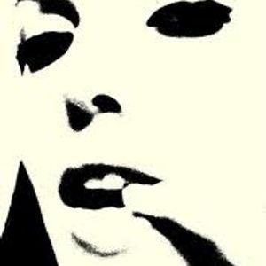 Ledi DeeJay- The Prodigy-linkin park-nirvana