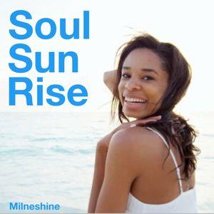 Soul Sun Rise