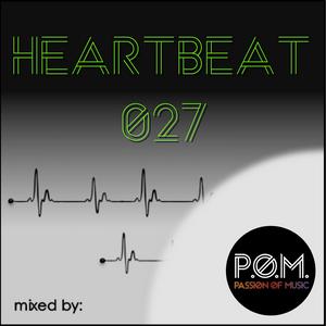 Heartbeat 027 - Trance Mix