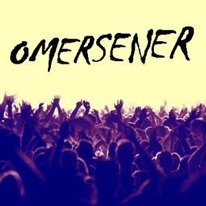 "Omer Sener - ""March"" Live Set"