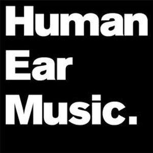 Ear Tickler Blend