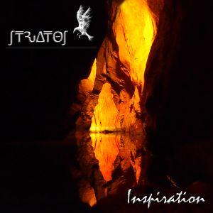 Stratos - inspiration - progressive psy promotion mix