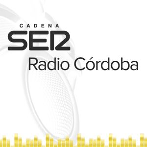 Especial Córdoba Hoy por Hoy con Amparo Pernichi, concejal Infraestructuras y Medio Ambiente.