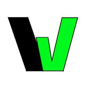 World Vibes Episode 4