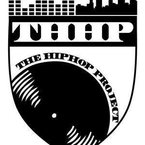 The Hip Hop Project (5.10.14) - DJ RTC x Jarred AG x Smoko Ono x GoldStatus x Pete Sayke x Myself