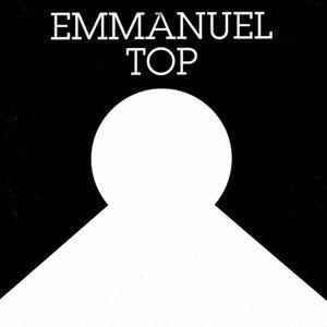Emmanuel >is< Top N°1
