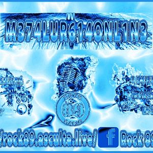 28 METALURGIA ONLINE 24.12.2017 HEAVY XMAS AND MORE