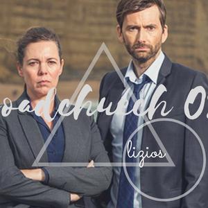 Broadchurch   TV-Series