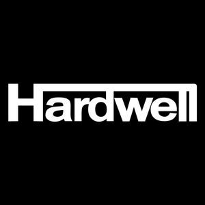 Hardwell Live at Ultra Music Festival Europe 2017