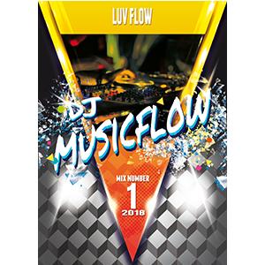 Luv Flow