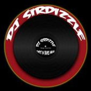 DJ Sirdizzle - Mixtape Vol. 6