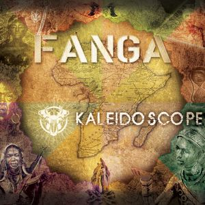 07/03 - ♫ Soundcheck ♫ - Fanga