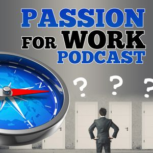 41. From Corporate to Angel Investor with Michael Panesis
