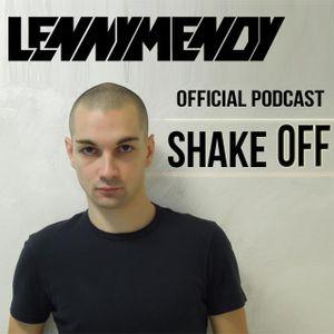 LennyMendy Shake Off Episode #019