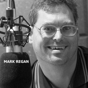 Mark's Wednesday Brunch - 26 07 2017