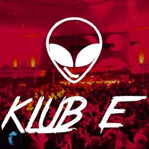KLUB E - 24.07.2015 by Torsten D. & David Miles 23h-2h