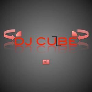 DJ Cube- Promo Mix