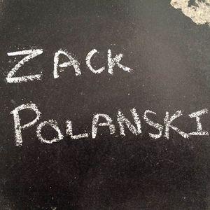 GBA 277 Zack Polanski