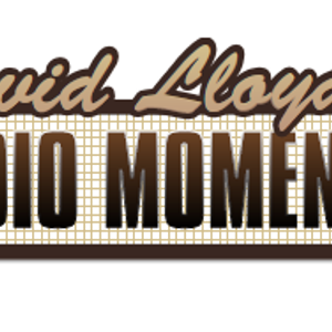 Radiomoments - Weekly Review - Christmas edition