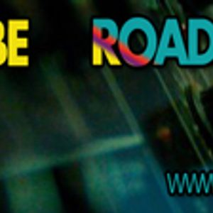 AtlanticTribe - Road Sessions#019 Abr2011