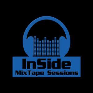 InSide - MixTape Sessions #33