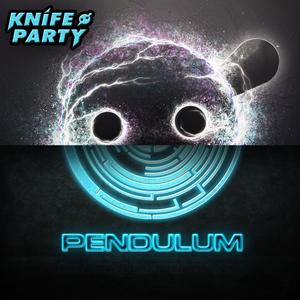 Jay & Sereen: Pendulum/Knife Party