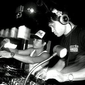 DJ-Hung Remix 2012
