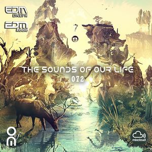 The Sounds Of Our Life #072 [07.07.2017]