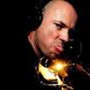 Dave Seaman - Live@Four-Four, El Divino, Ibiza   23/08/2002