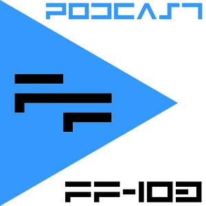 FF-103 Dreams Await
