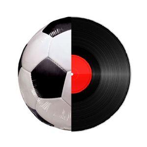 MixTape#13 - Football, beers & rock'n'roll