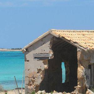 Ibiza Classic Beach House Mix Volume 2